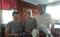 90 летний юбилей отметила Проценко Евдокия Николаевна