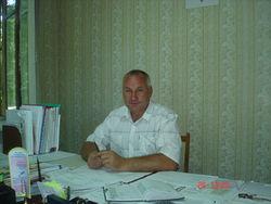 Поздравление Главы Черниговского сельского поселения