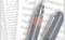 Извещение о размещении промежуточных отчетных документов, а также о порядке и сроках предоставления замечаний к промежуточным отчетным документам