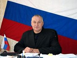 Поздравление Главы Администрации Черниговского поселения В.В. Вовка