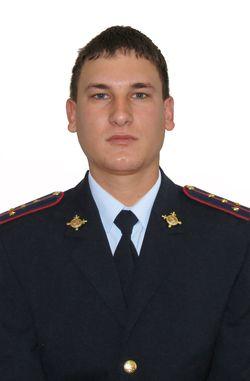 Отчет о деятельности участковых уполномоченных полиции ОМВД России по Черниговскому району
