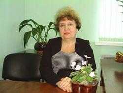 Пенсионный фонд России подвел итоги работы